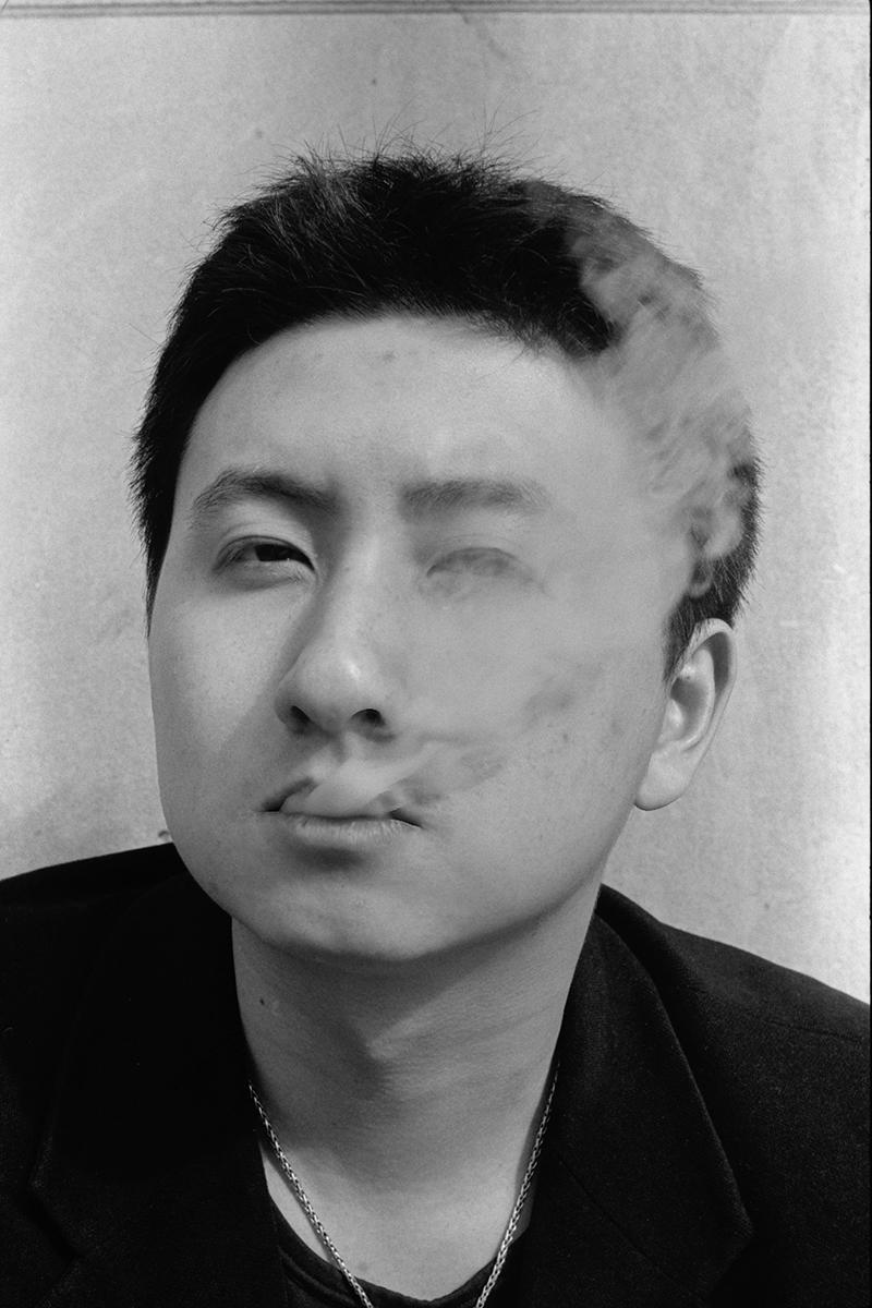 Wentao Wang