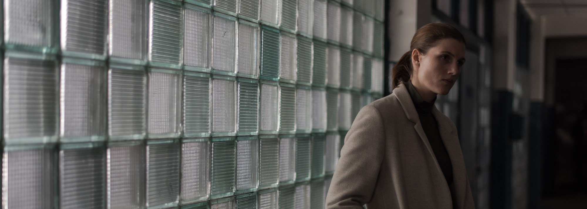 Andrey Zvyagintsev returned to Cannes with his new film  Loveless and bagged the Jury Prize.
