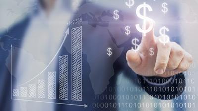 How Can I Make Money Using Data?