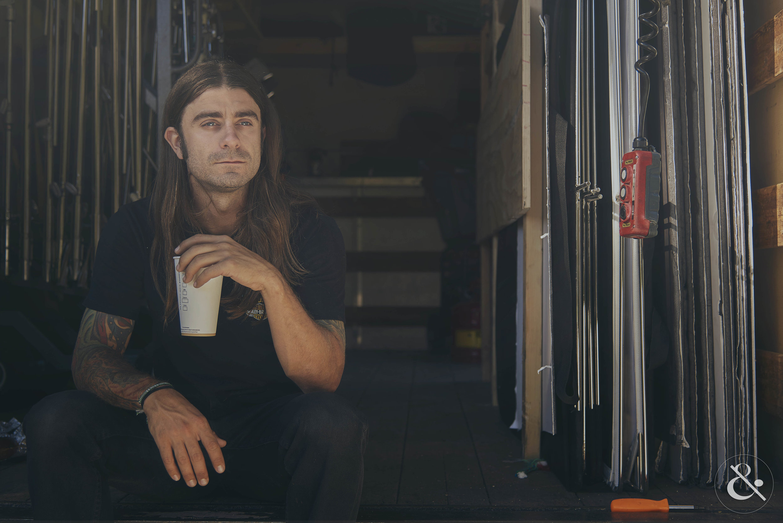 nick_griptruck_coffee copy.jpg