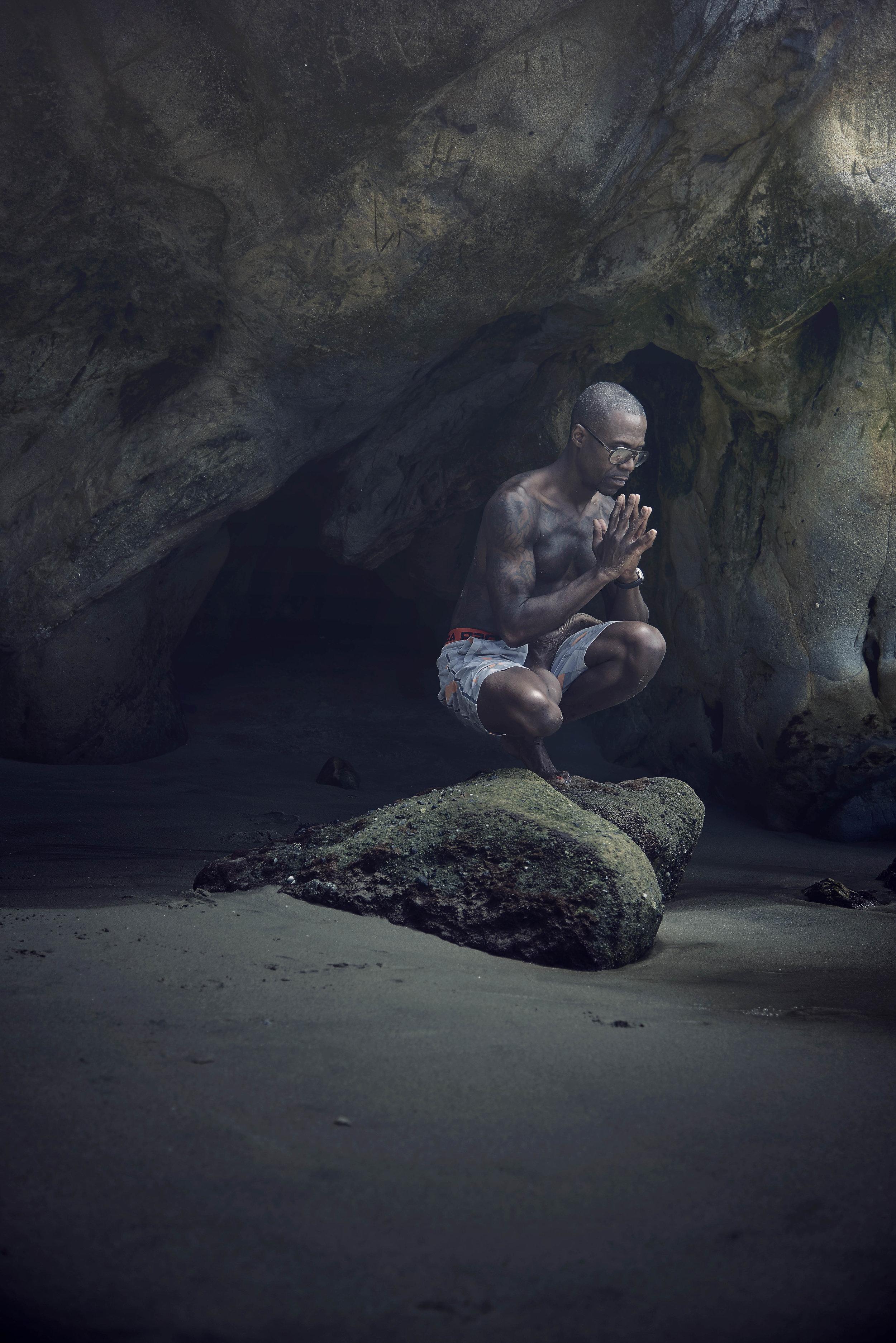dray_meditation_beach1 copy.jpg