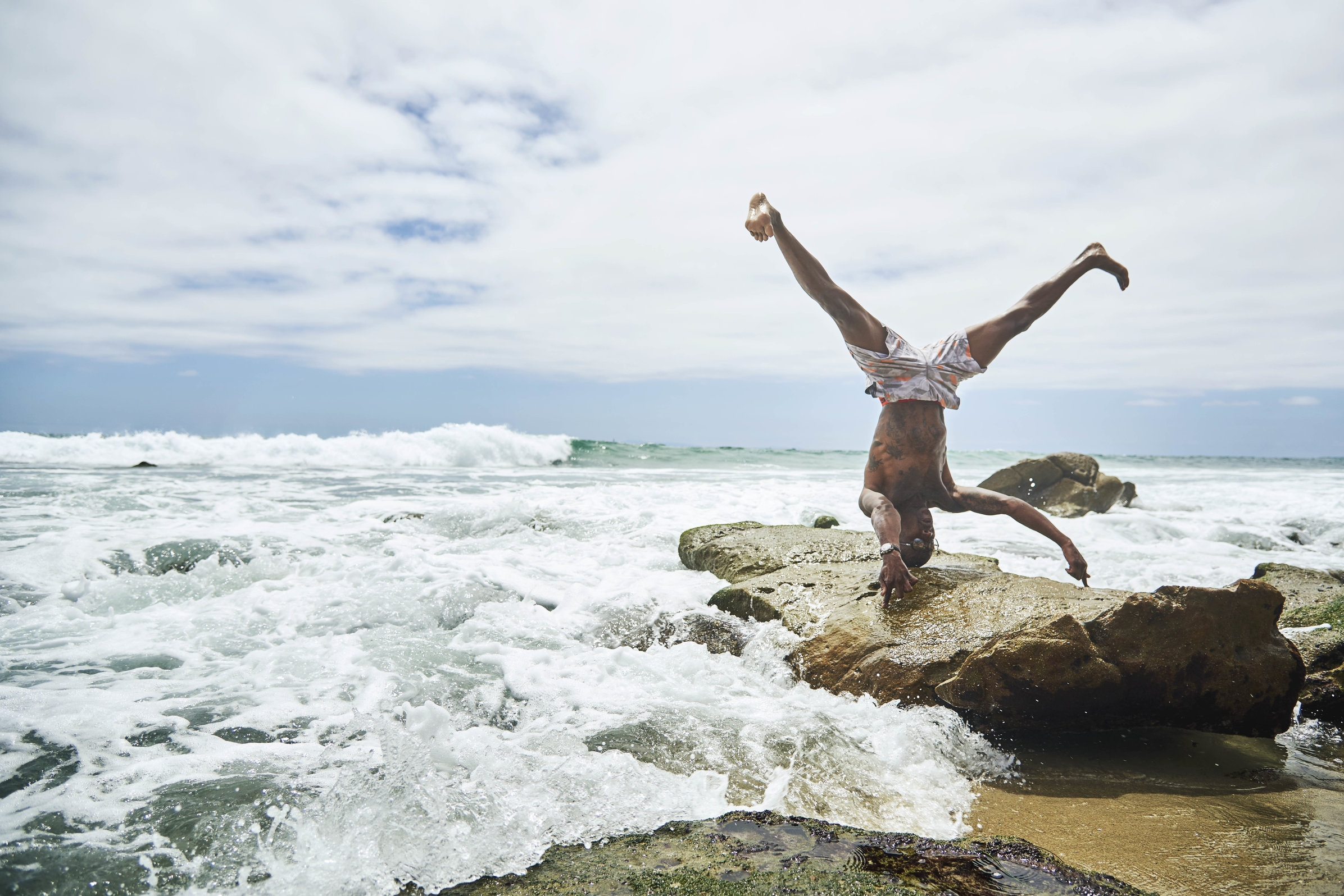 dray_meditation_beach3 copy.jpg