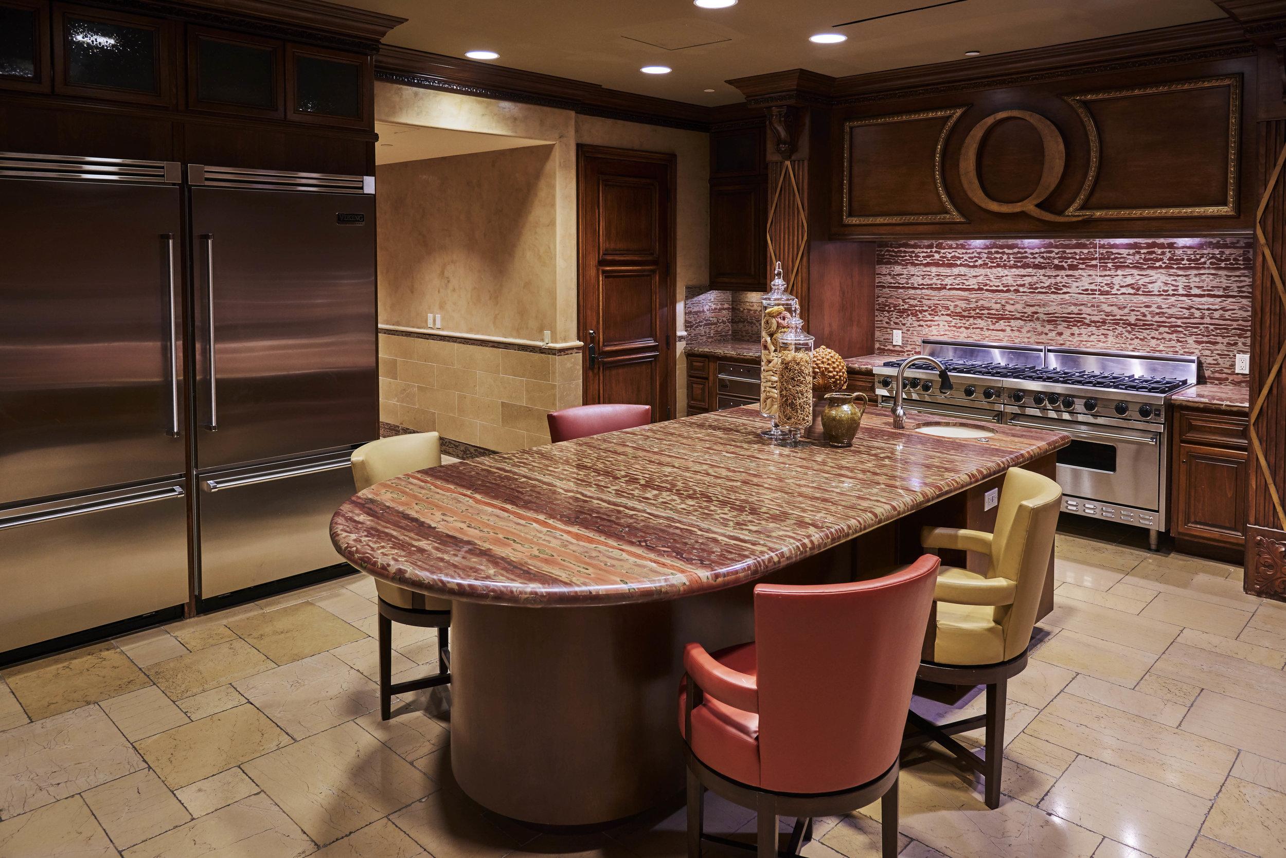 QueensRidge_interior4.jpg