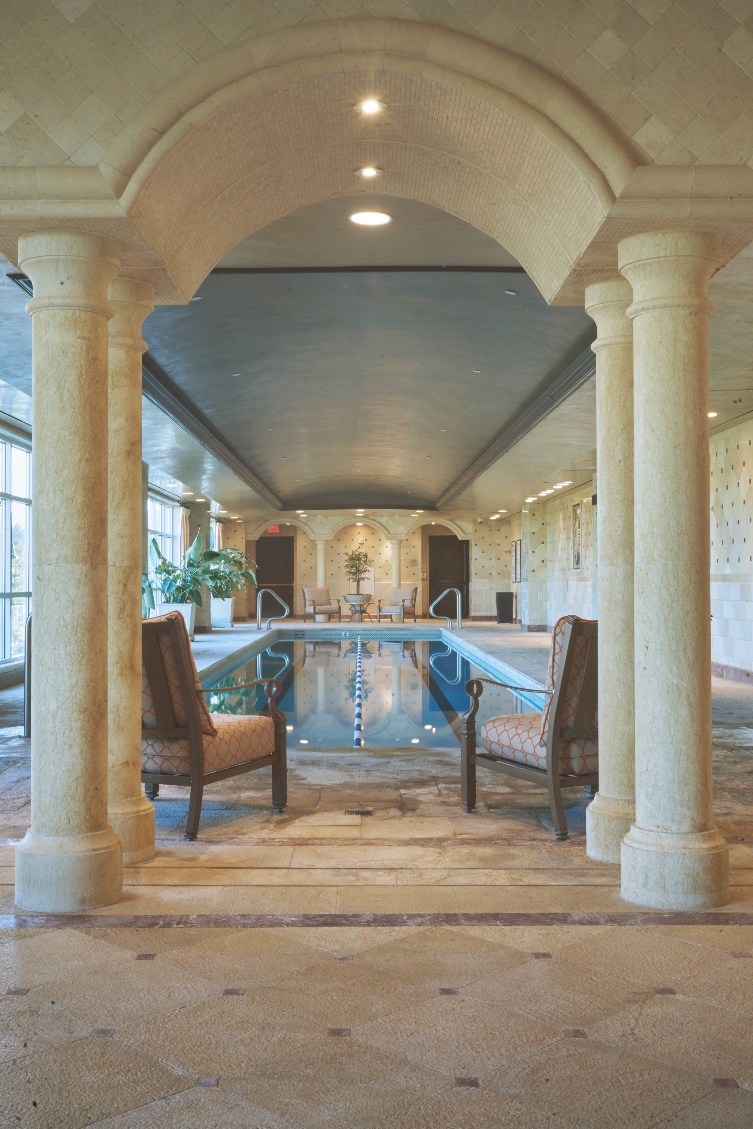 QueensRidge_interior7.jpg
