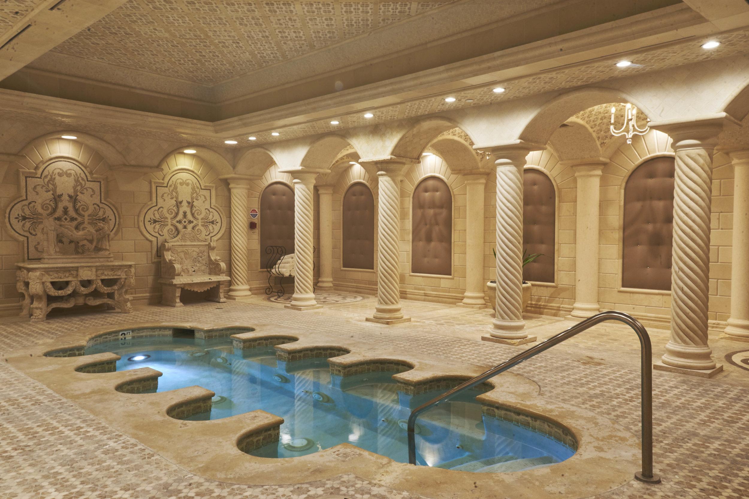 QueensRidge_interior8.jpg