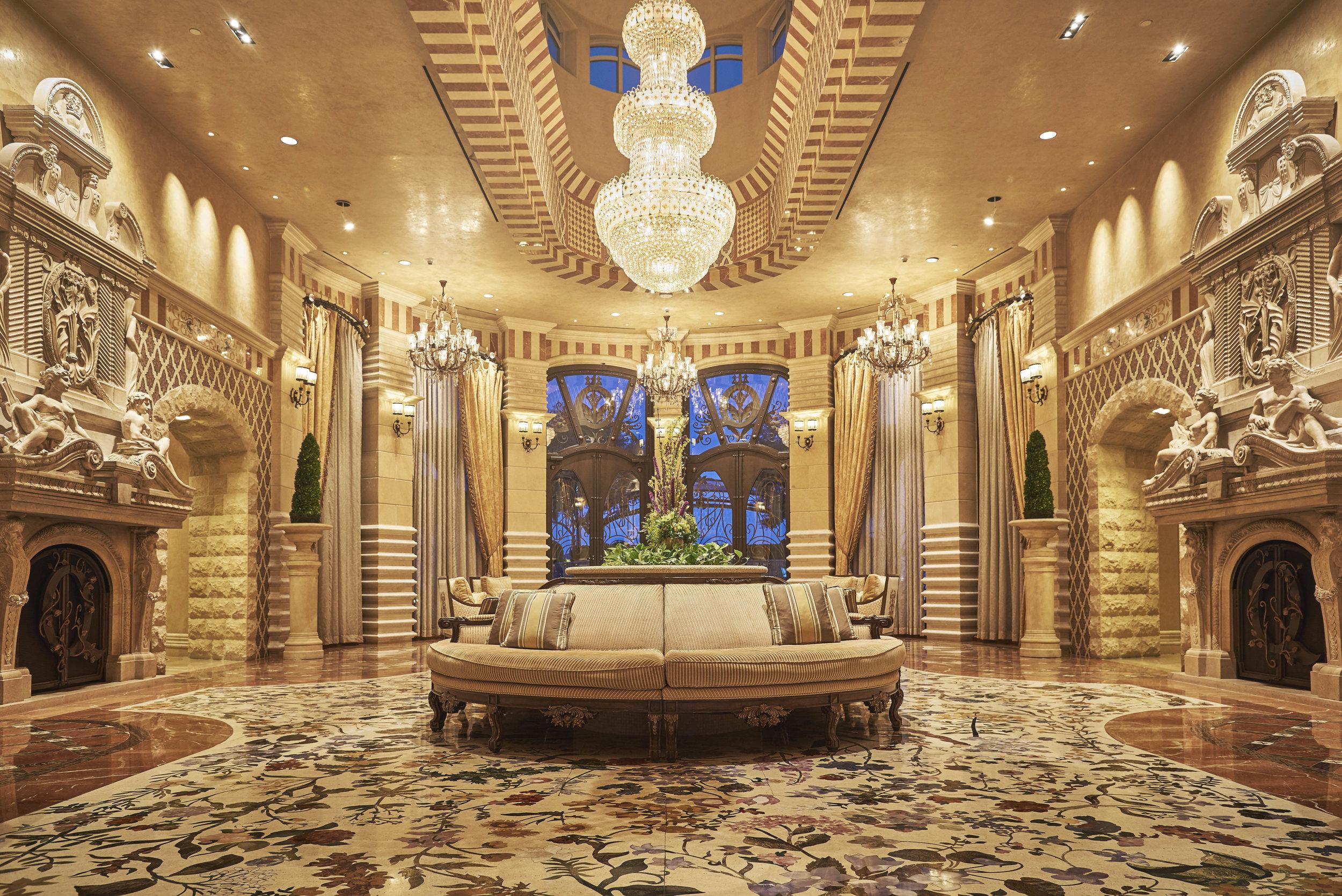 QueensRidge_interior9.jpg
