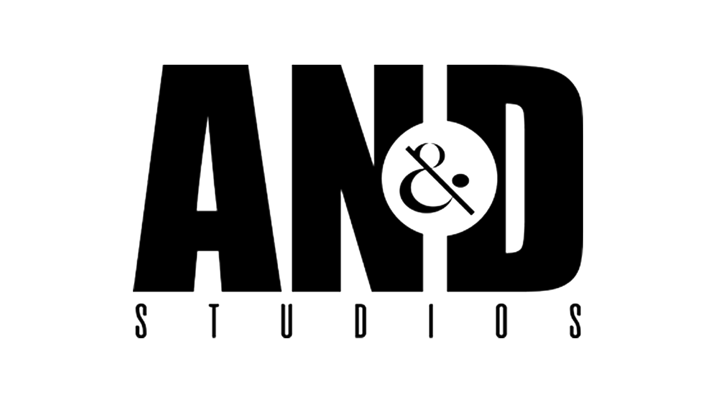 AN&D Studios Logo BLK.png