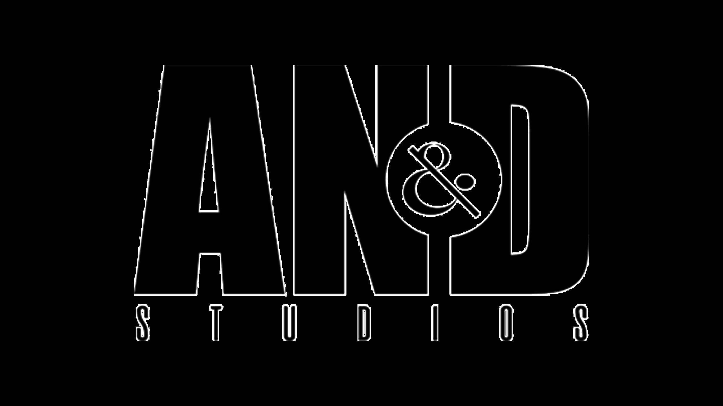 AN&D Studios Logo BLK.png