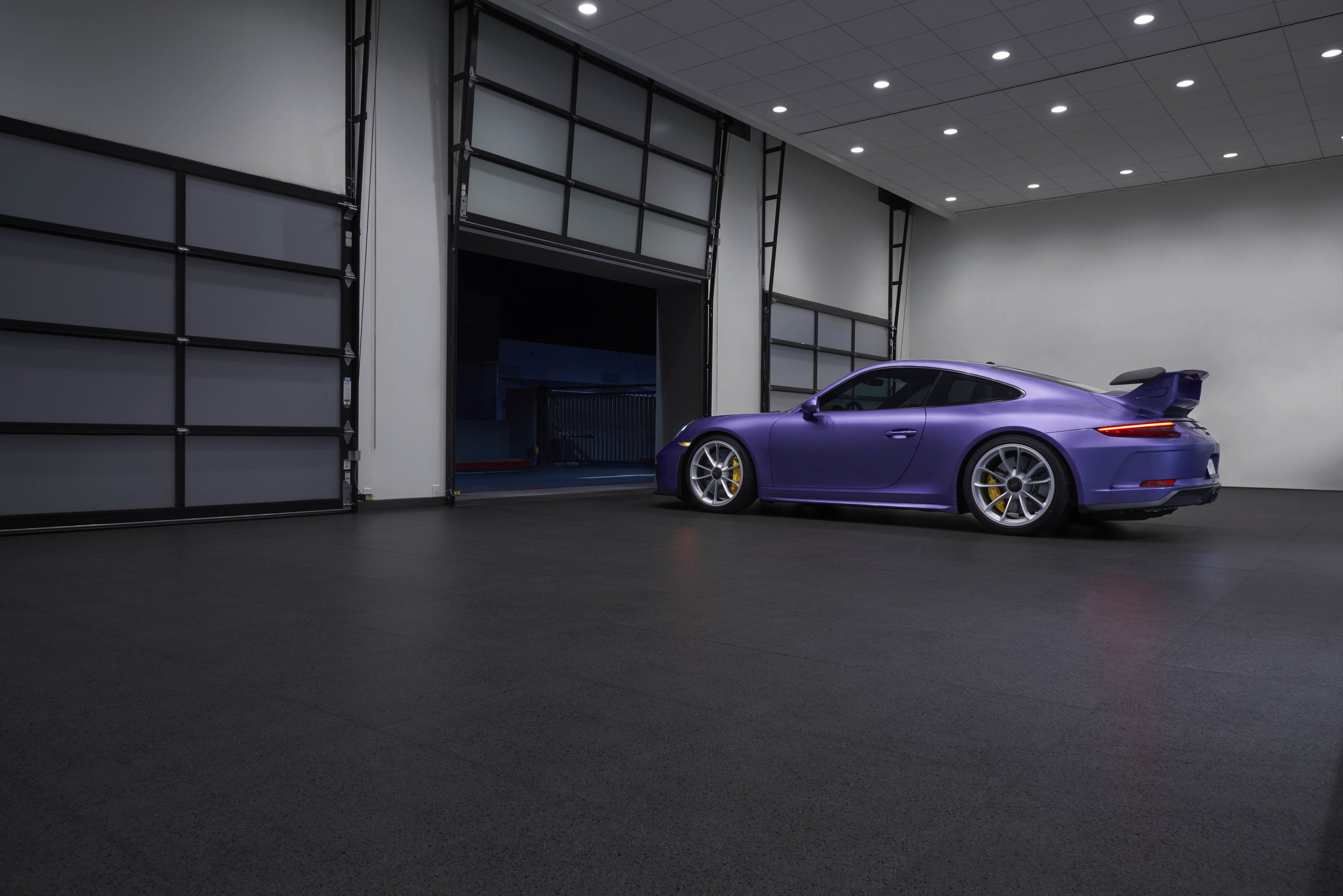 PURPLE_GT3_CUSTOM_4.jpg