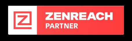 zenreach-partner.png