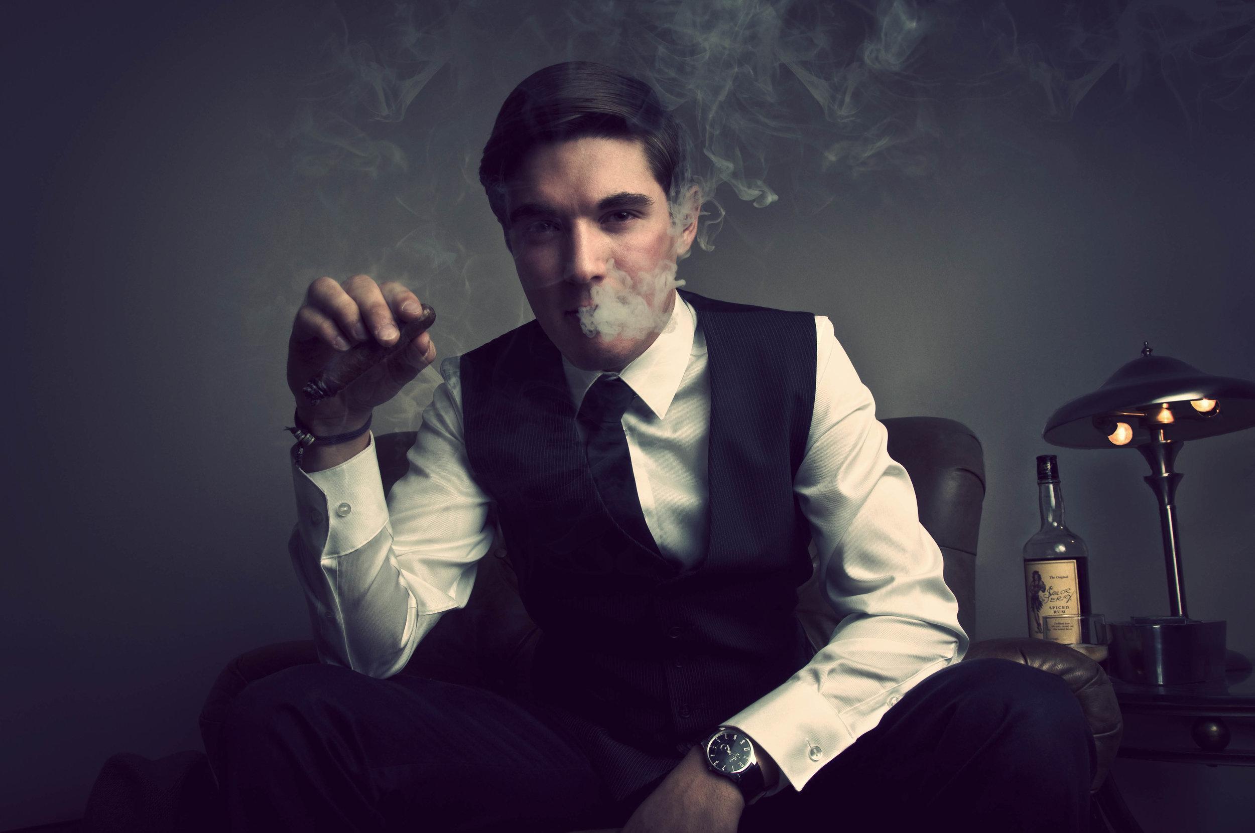 gallo_smoking copy.jpg