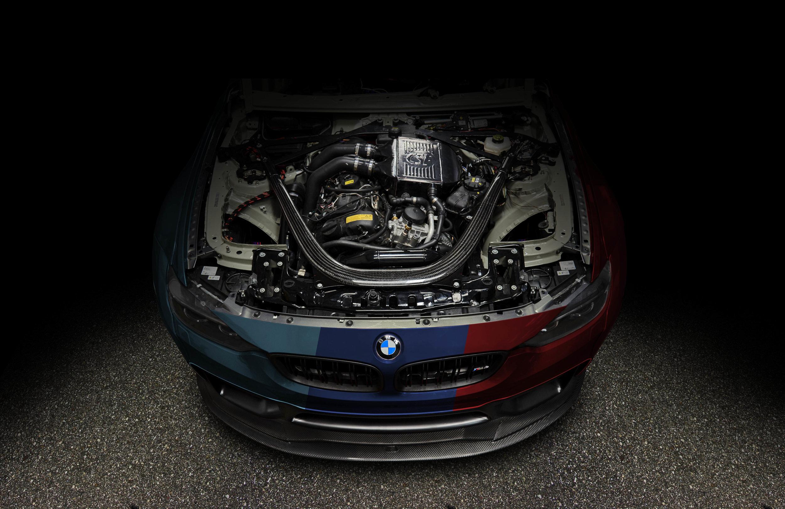 M4_stripped.jpg