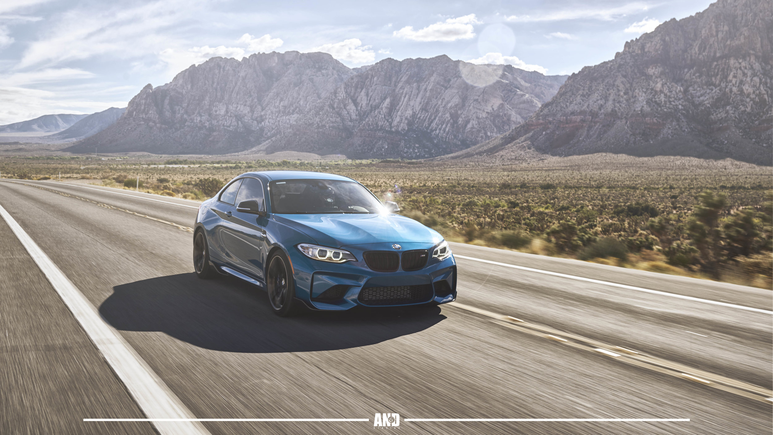 BMW_M2_RRC_ROLLER_2.jpg