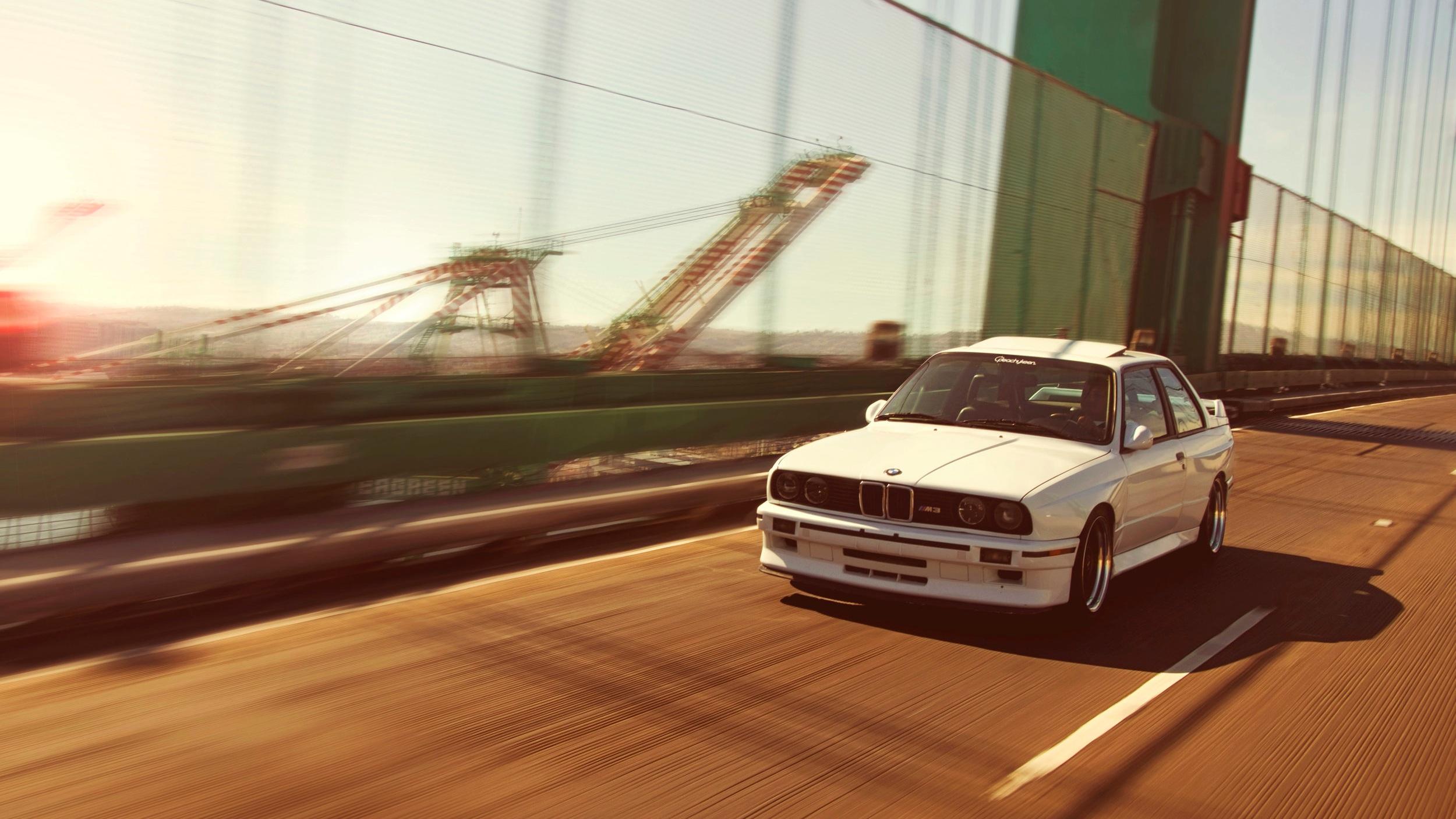 LA_M3_brdge_roller.jpg
