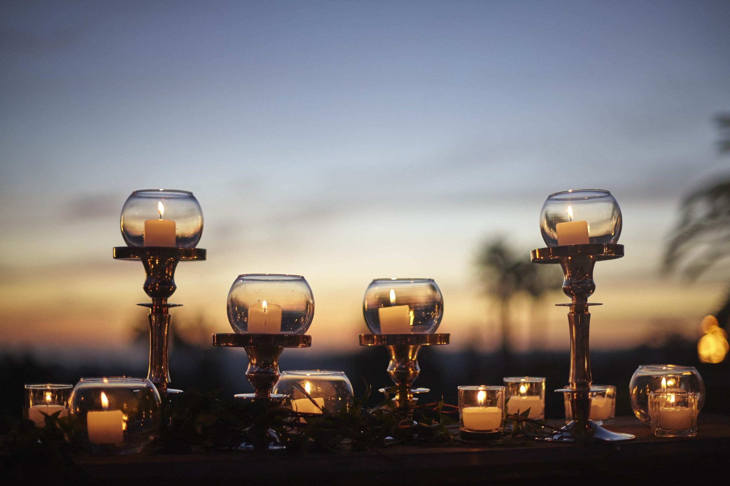 Wedding_Night2 copy.jpg