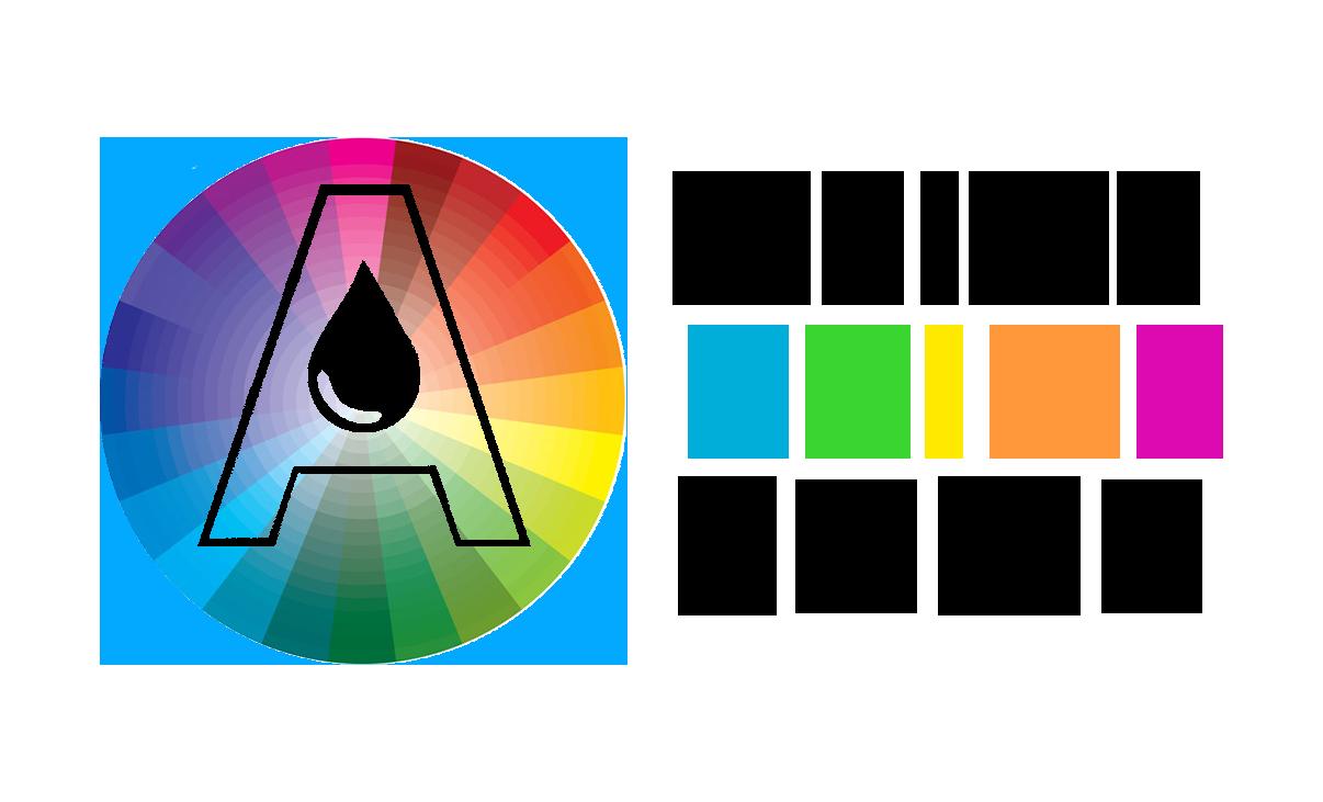 Alive Print Shop CMYK logo.png