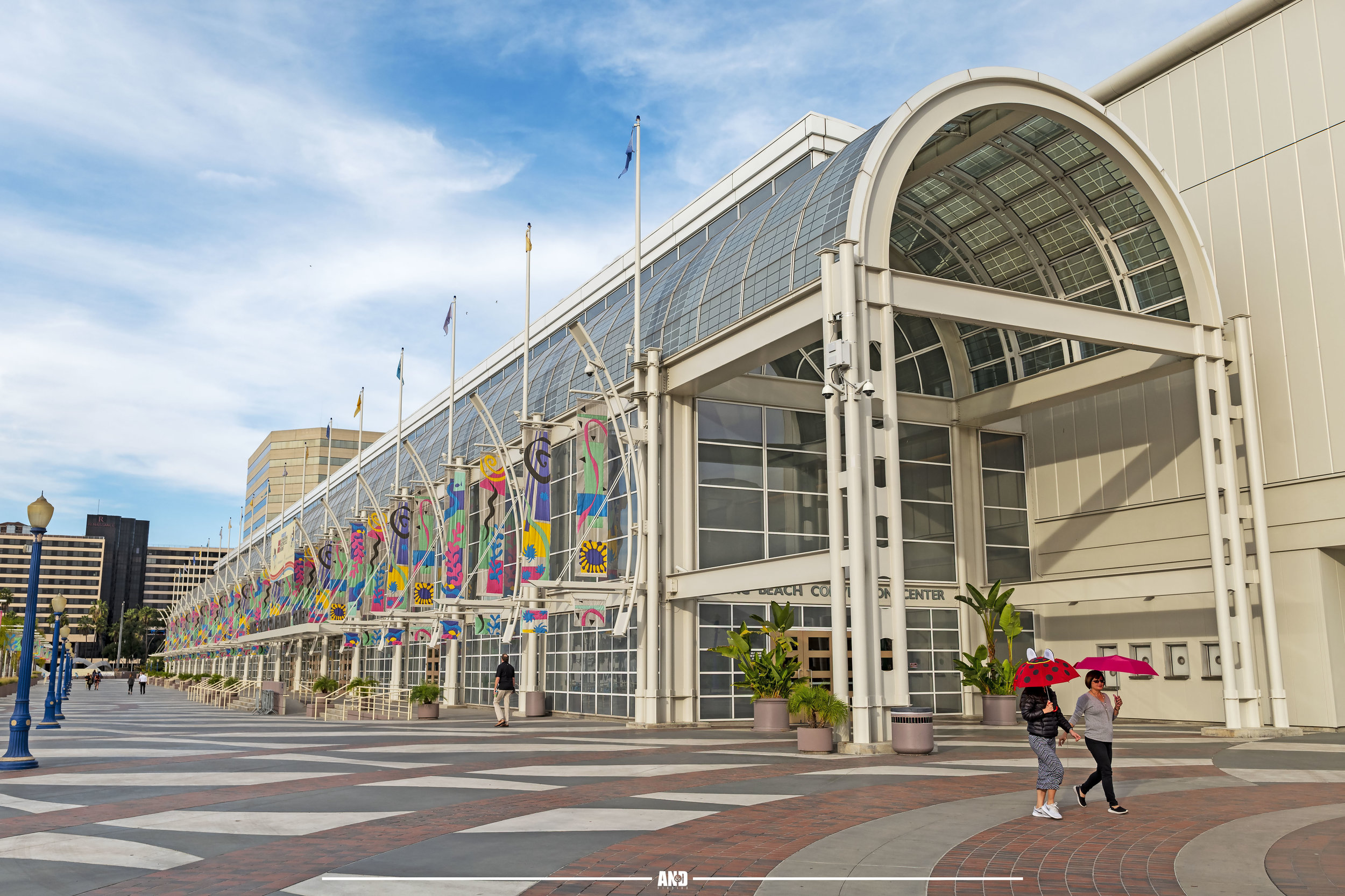 LongBeach Convention Center.jpg