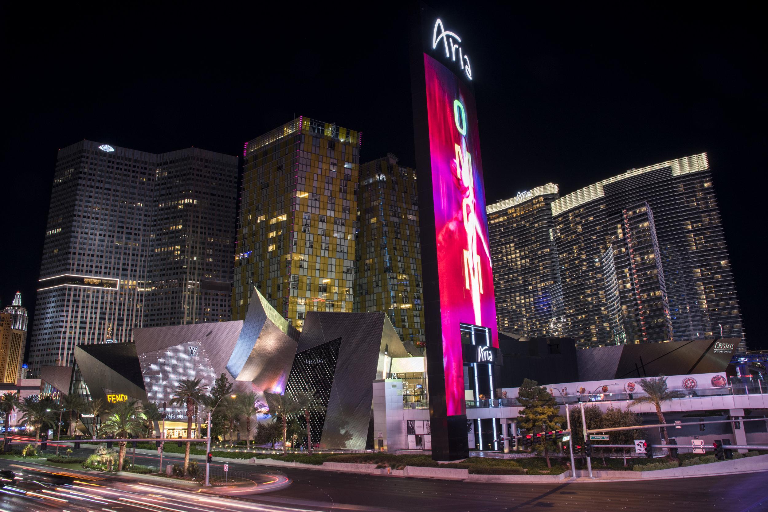 CityCenter Night-print.jpg