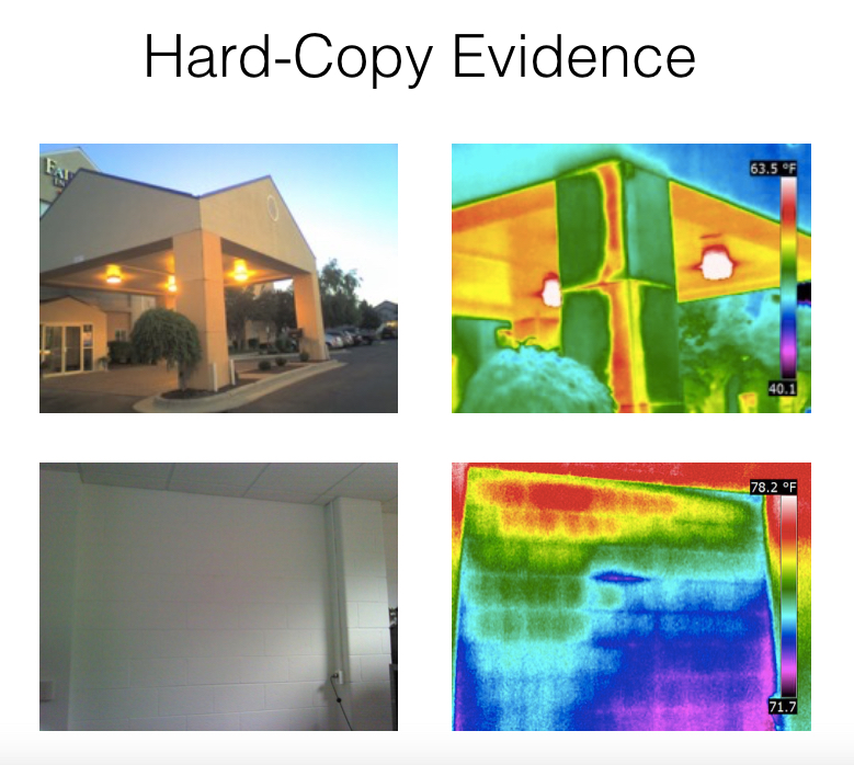 Leak-detection-using-infrared-camera-to-scan-structure-after-a-water-spray-test