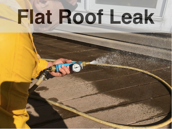 How-to-find-a-flat-roof-leak.jpg