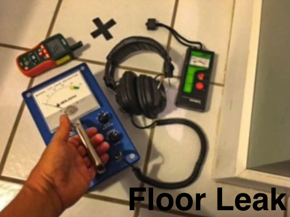Acoustic-leak-detection.jpg