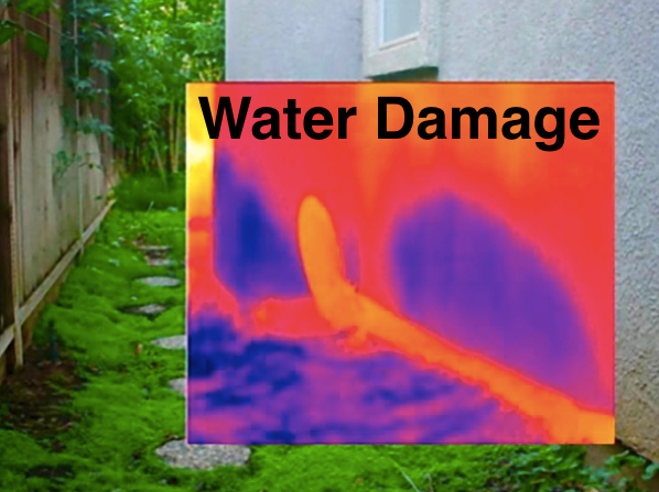 Water-leak-and-water-damage.jpg