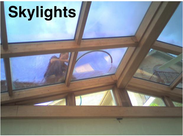 Leak-detector-finds-skylight-water-leak.jpg