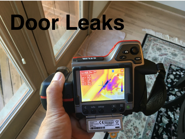 Infrared-camera-pinpoints-a-water-leak.jpg