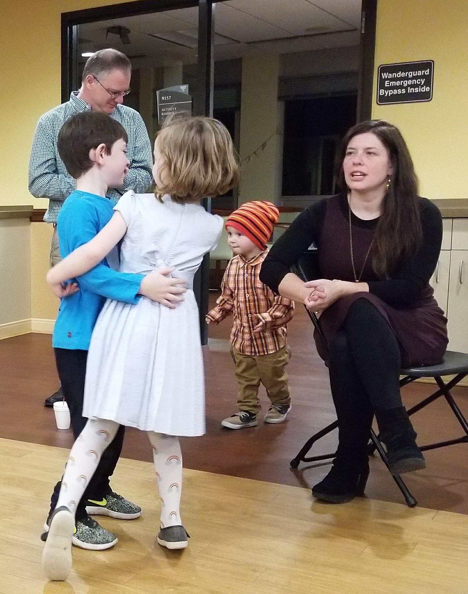 Dancing Sophia Finkel_Boagard_Drew and Todd Smith_Rabbi Karen Bogard.jpg