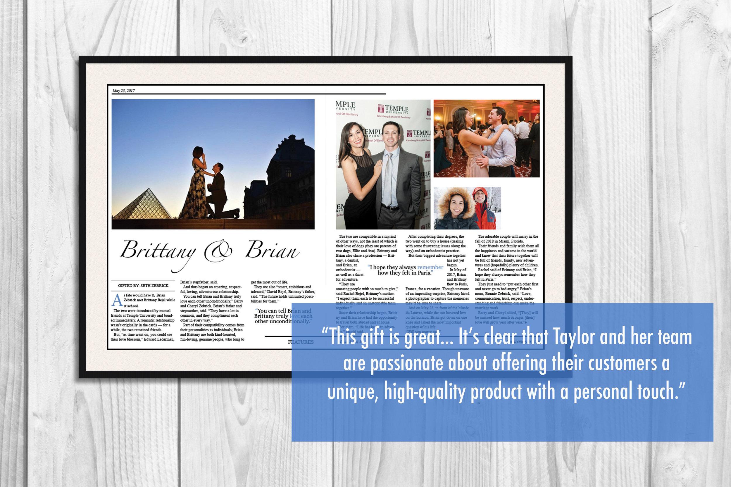 wedding_poster_design_unique_wedding_gift.jpg