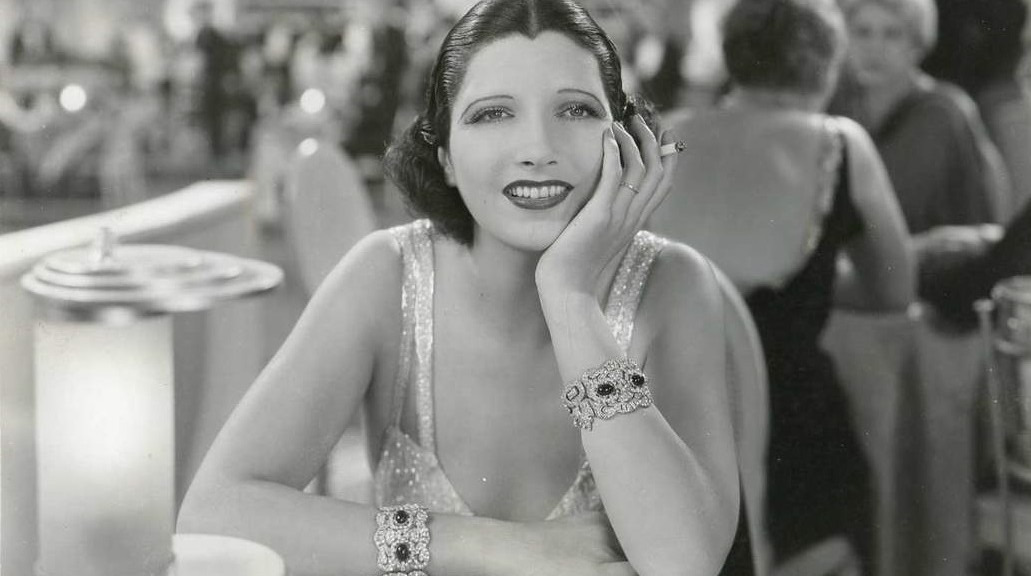 The Life and Times of Kay Francis
