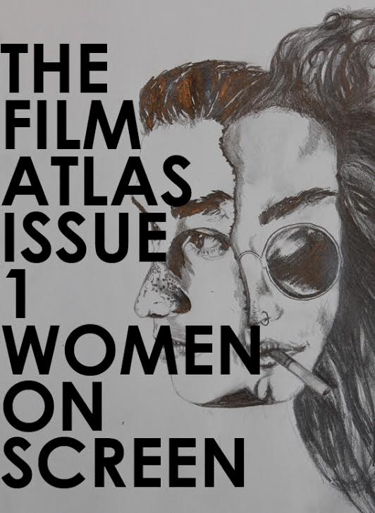 Issue 1's cover art is by Toronto based artist, Aleeza Yermus. Visit aleezayermuscreations.weebly.com for more of her work.