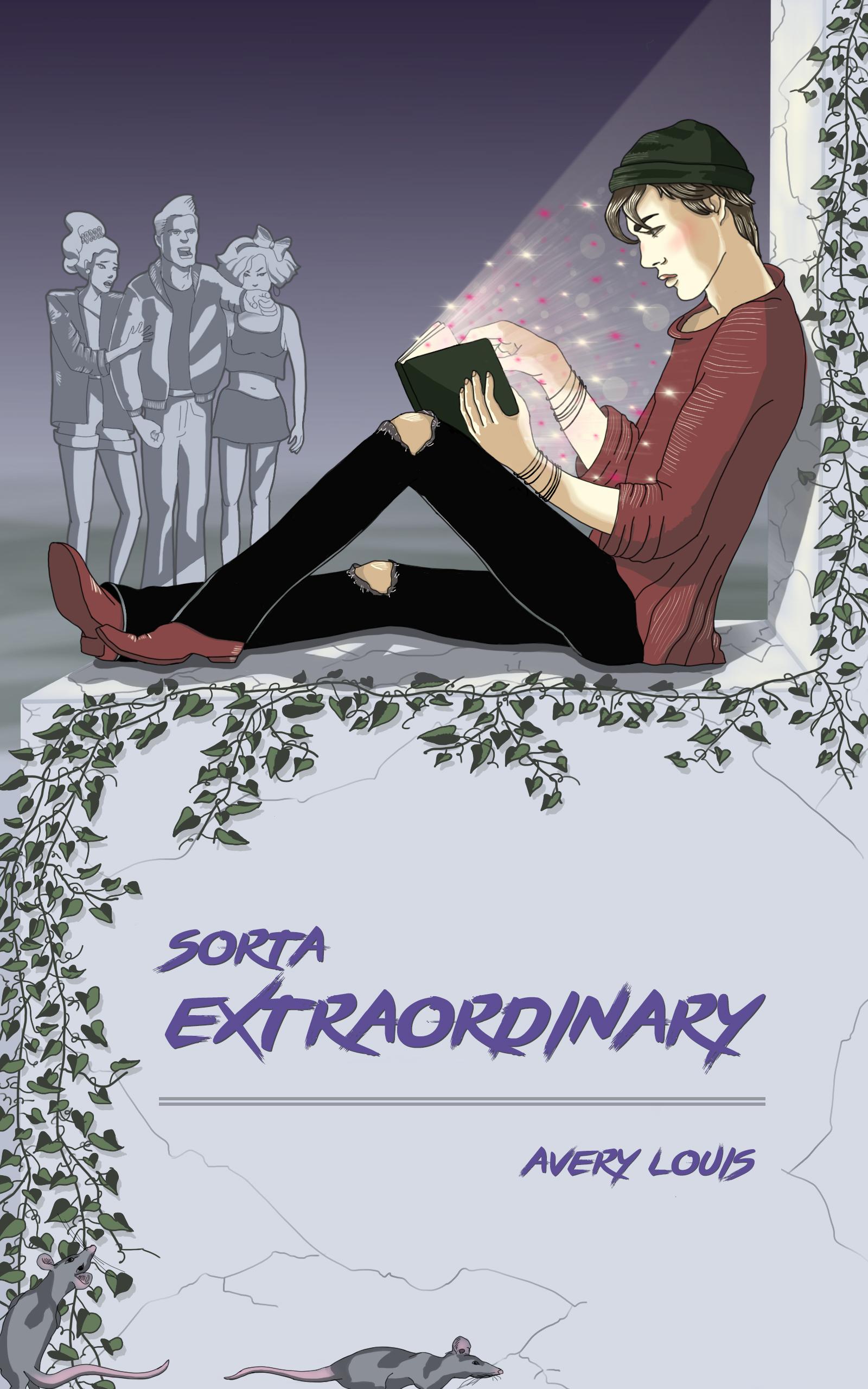 sorta_extraordinary_3.jpg