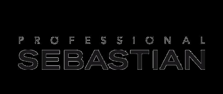 sebastian_logo.png