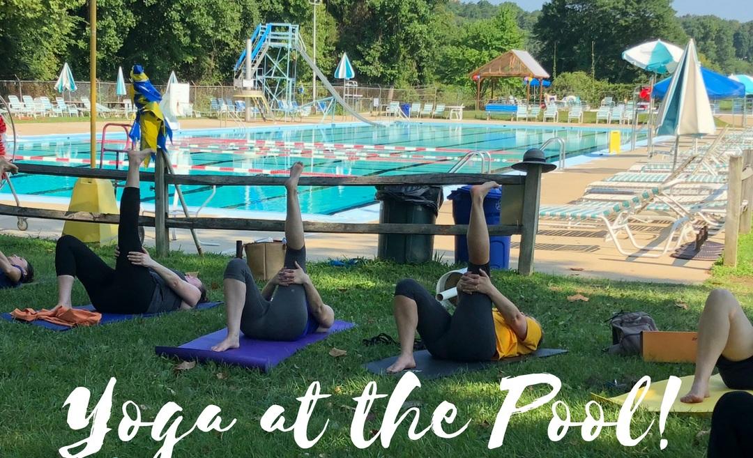 Yoga+At+The+Pool%21+%281%29.jpg