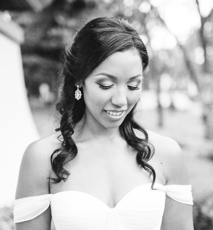 RAMONA_COTTRELL_WEDDING_STEPHEN_ANTHONY_PHOTOGRAPHY_-170.jpg