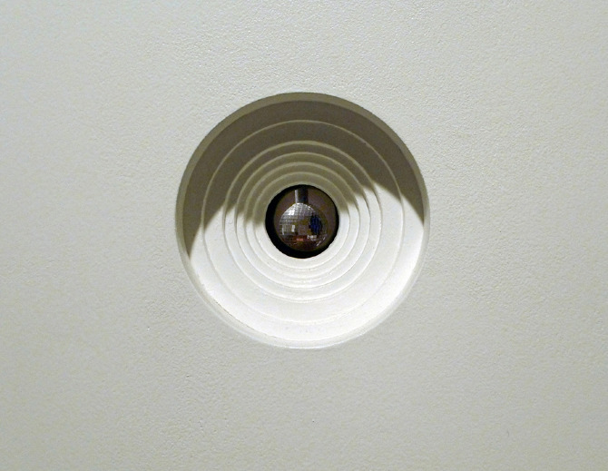 disco portal.jpg