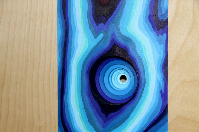 Galatic-square-Blue.jpg