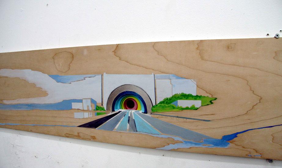 tunnel_o.jpeg