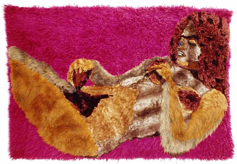 Shebacca-smaller-image.jpg