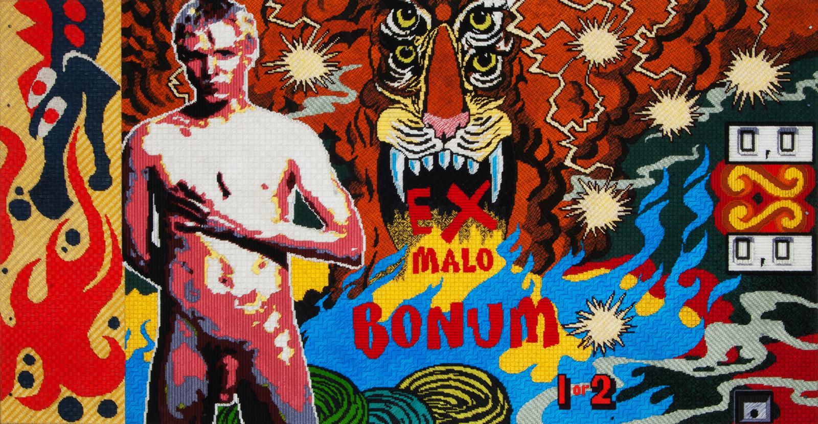 Ex_Malo_Bonum(sm).jpg