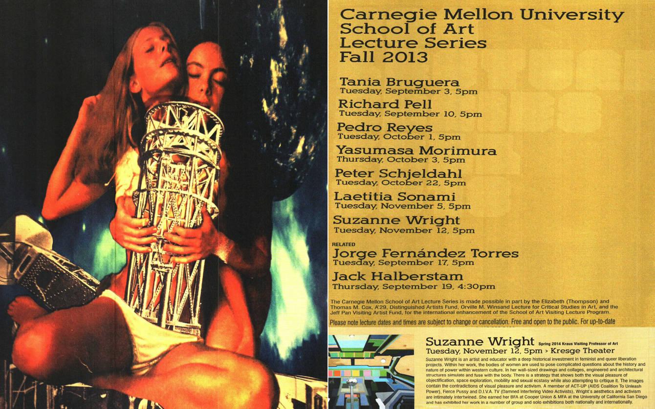Carnegie-mellon-lecture_2x.jpg