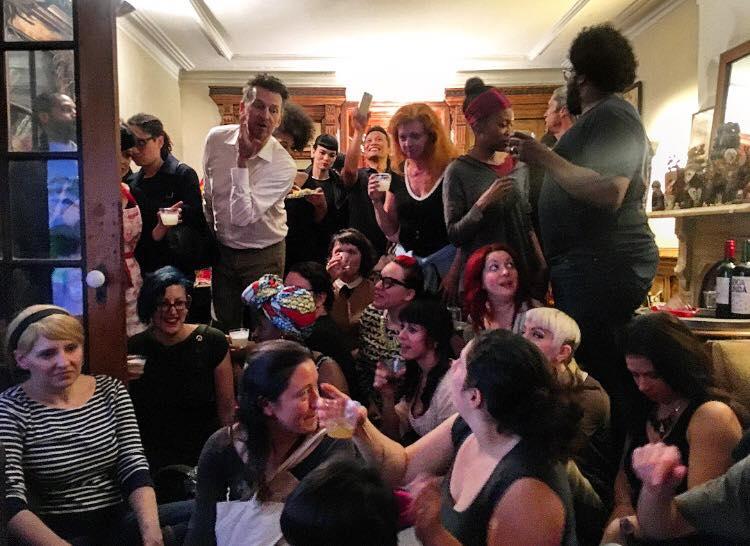 Viewing Party- Packed house-Dililah Santana.jpg
