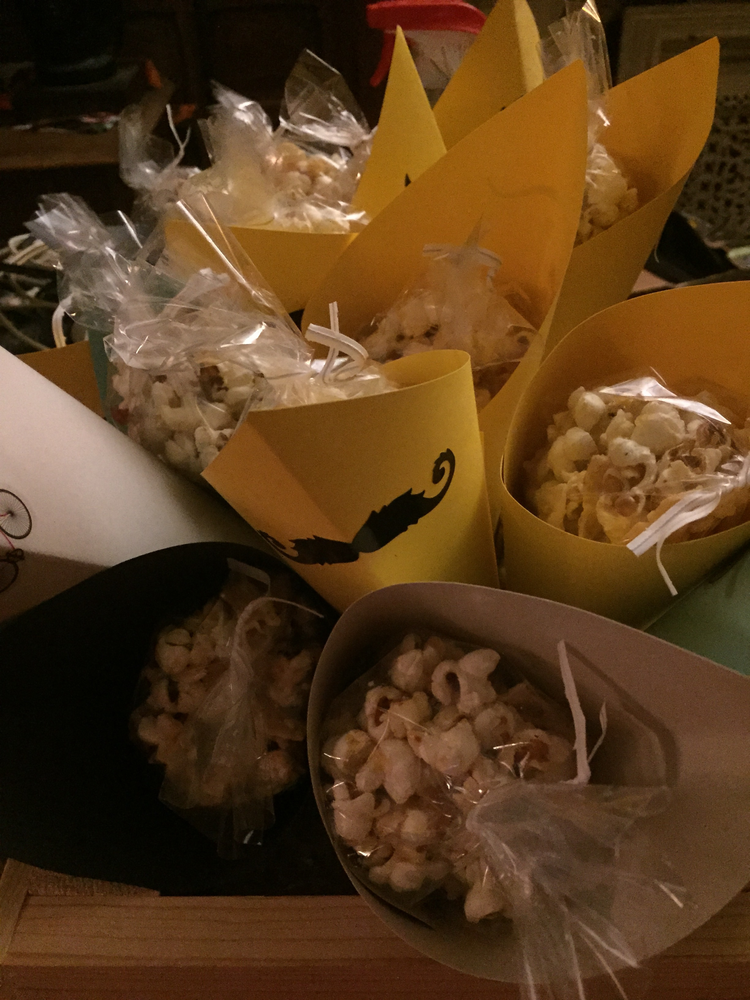 Viewing party gallery - signature popcorn.JPG