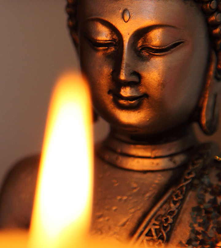 Buddhist-Meditation-–-What-Is-It-And-How-To-Do-It-1.jpg