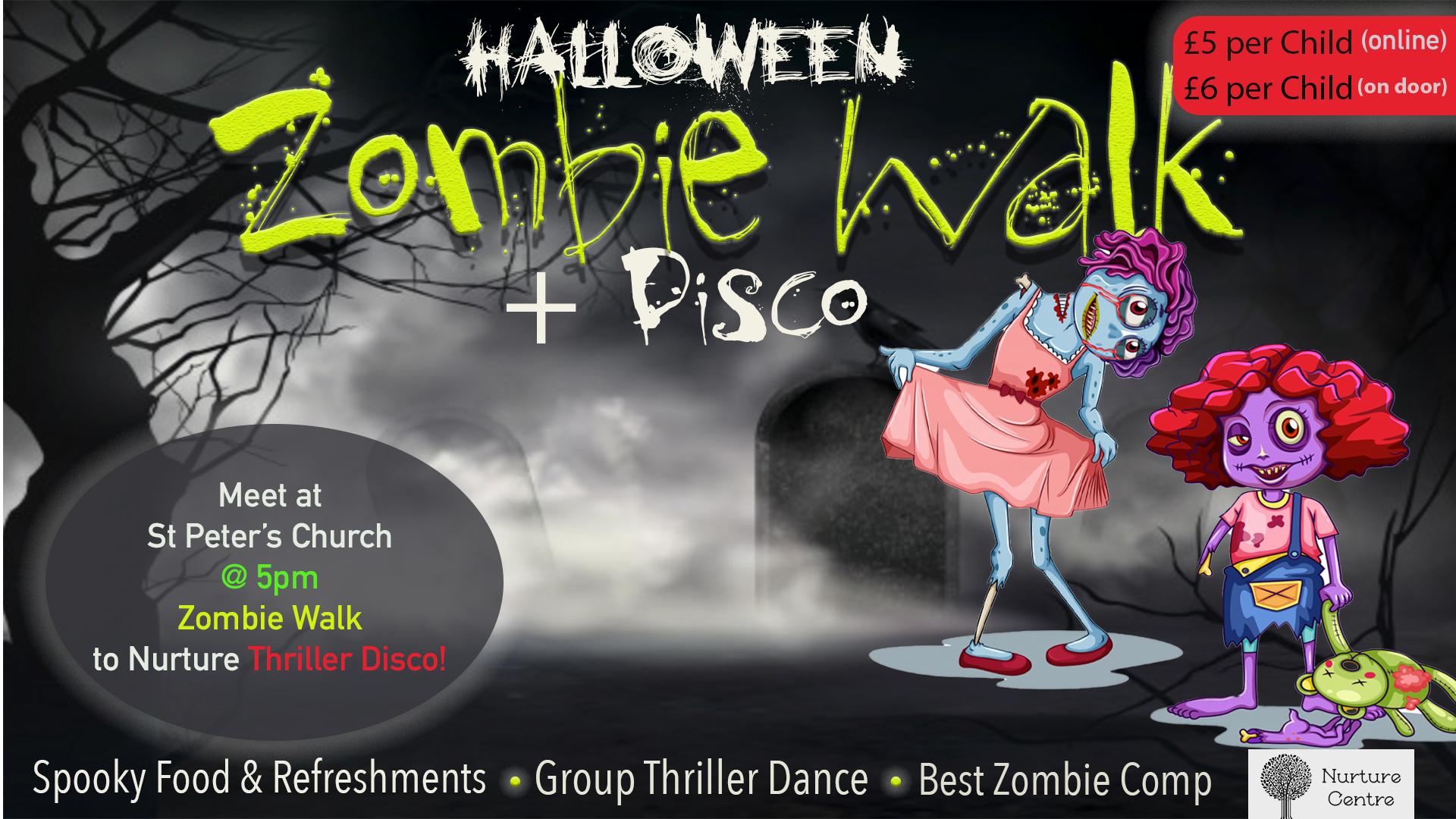 Halloween Zombie Walk.jpg