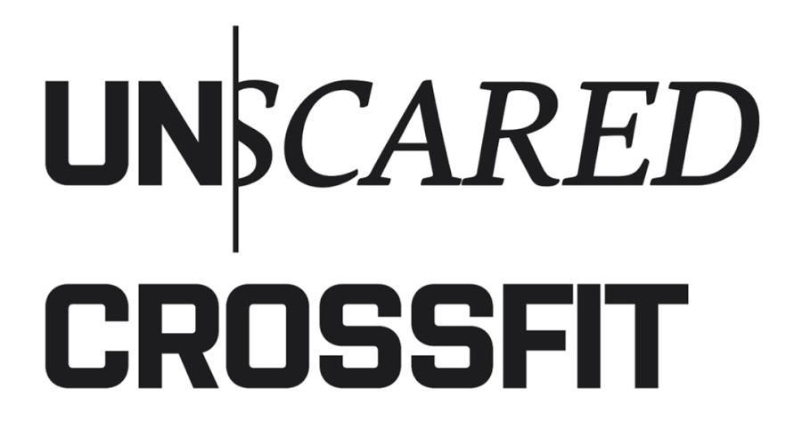logo_UnScaredCrossFit.jpg