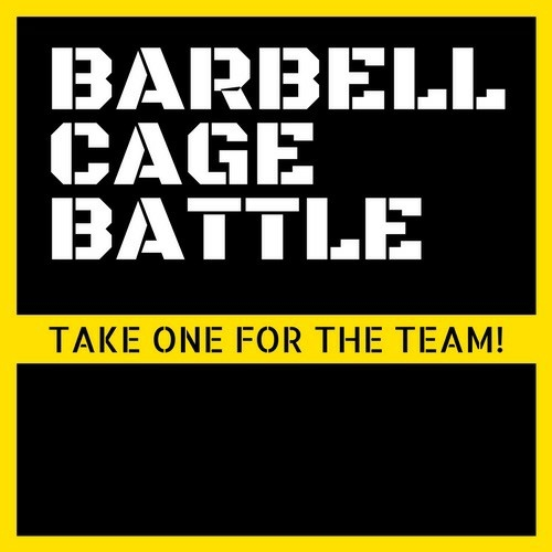 logo_BarbellCageBattle.jpg