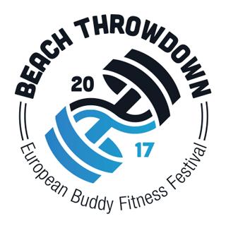 logo_BeachThrodown2017_tr.png