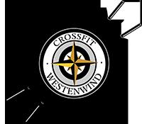 logo_CFwestenwind.png